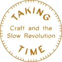 takingtime_logo_rgb