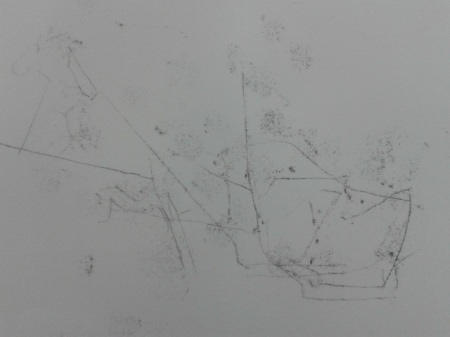 2013-01-02 16.15.05