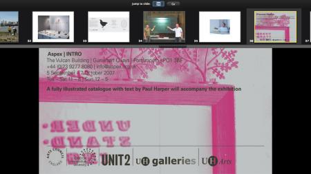 Screen Shot 2013-03-17 at 19.53.01